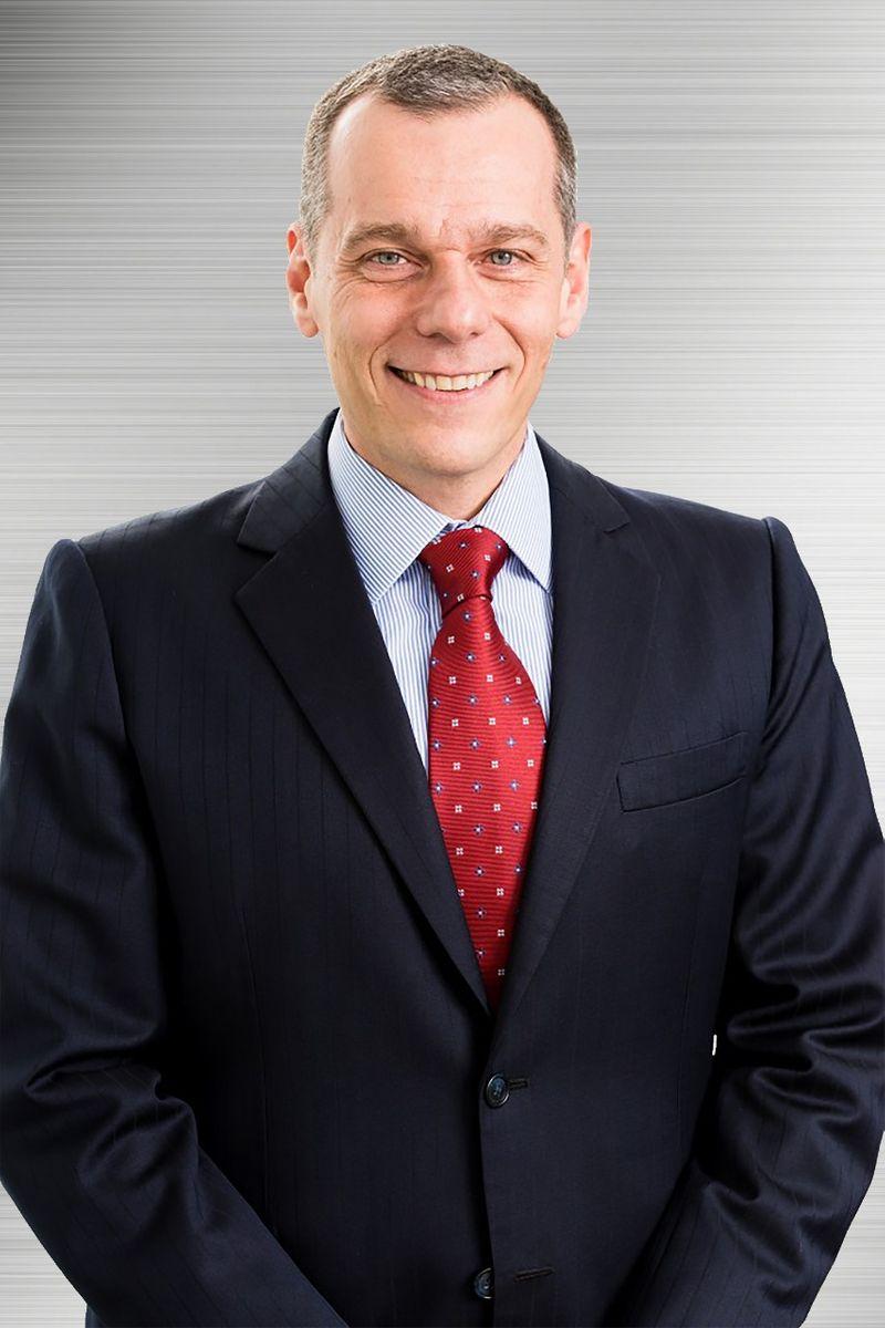PauloSolti