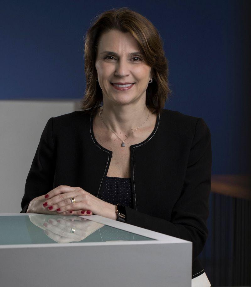 EricaBaldini