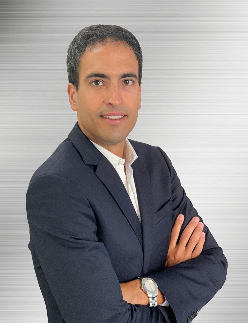 Fernando_Varela